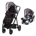 Web_Wow-carrycot_mademoiselle.jpg